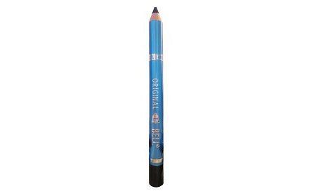 مدادچشم درب آبی بل