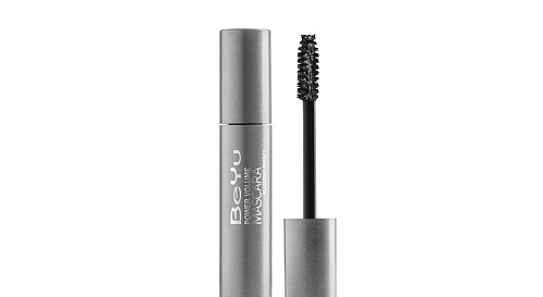 ریمل حجم دهنده Beyu مدل Power Volume Mascara Boosting Effect