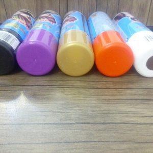 spray color hair1