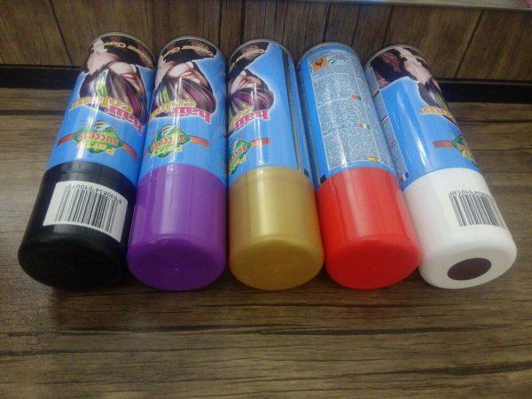 spray color hair2