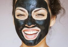 Best-Charcoal-face-mask-for-oily-skin-6-e1555262741661-1