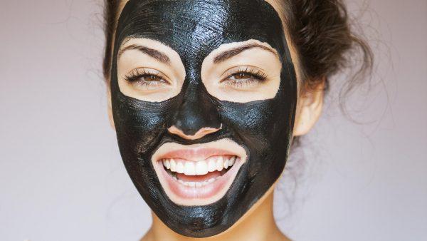 Best Charcoal face mask for oily skin 6 e1555262741661 1 - ماسک زغال - ماسک صورت