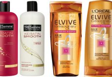 Best-Shampoos-for-Dry-and-Rough-Hair-in-India