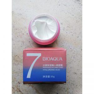 هیالورونیک اسید 7بیوآکوا bioaqua 7 1
